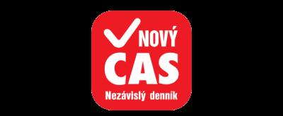 nc_logo
