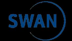 swanin